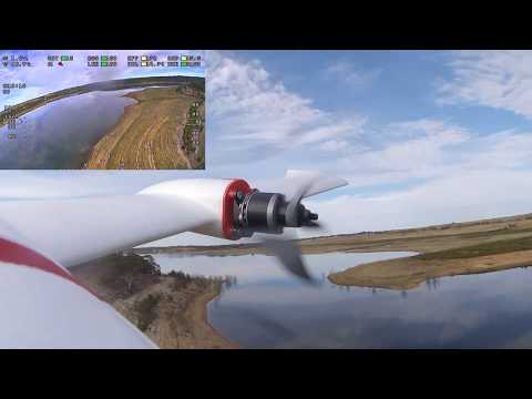 »-mini-goose-reservoir-flight--gopro--osd