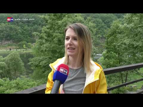 , title : 'Kriza pogodila Nacionalni park Una - Mrkonjić (BN TV 2020) HD'
