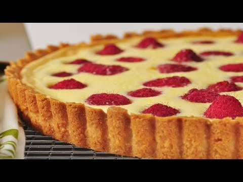 Download Vanilla Cake Recipe Demonstration Joyofbaking Com Mp4 Video Recipe Cook 2020