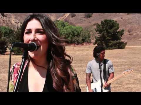 """We Were Us"" - Keith Urban Ft. Miranda Lambert (Cover) by Elias Viloria and Sheyna Gee"