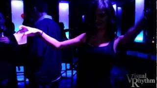 Valentines Eve 2011 Havana Club