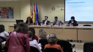 3. Pensión compensatoria: Derecho español. María José Reyes.