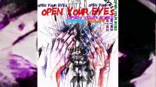 """Ester Dean FeaT Madi (Remix)""""OPEN YOUR EYES"""""""