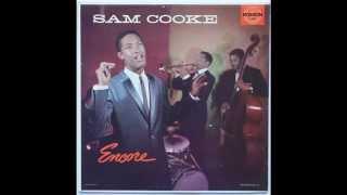 Sam Cooke   My Foolish Heart