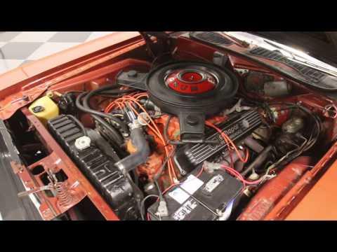 1970 Dodge Challenger R/T for Sale - CC-986403
