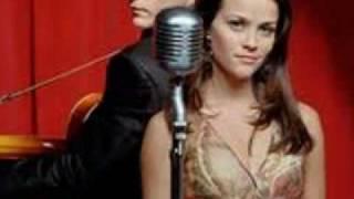 Joaquin Phoenix & Reese Witherspoon-It Aint Me,Babe (Lyrics)