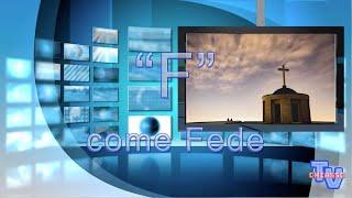 "'""F"" come Fede' episoode image"
