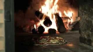 Video del alojamiento Cabañas Quijote y Sancho