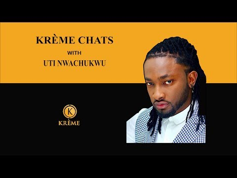 Download KREME CHAT UTI NWACHUKWU EPISODE 3 HD Mp4 3GP Video and MP3