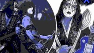 Ace Frehley Fractured Quantum