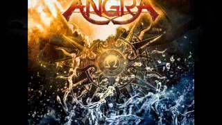 Angra - Acid Rain tradução