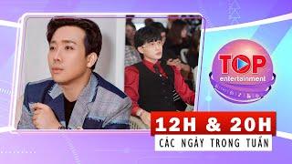 """TOP 5 MV CÔNG CHIẾU THÀNH CÔNG NHẤT VPOP SƠN TÙNG M-TP NẮM GIỮ """"NGÔI VƯƠNG"""" JACK CÓ ĐẾN 3 MV LỌT TOP"""