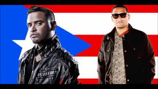 Yo Voy A Llegar - Zion, DJ Nelson