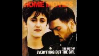 Everything But The Girl - Cross My Heart