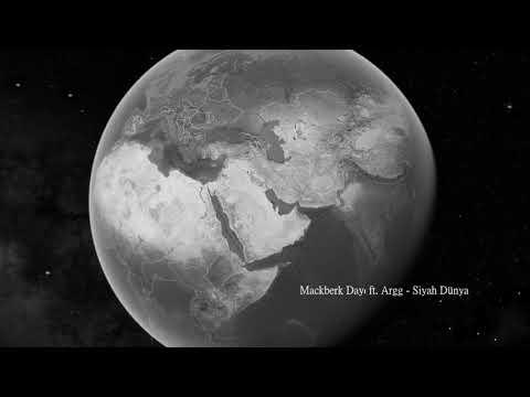 MaxRapGold's Video 148419495622 -RV6-lKLNRc