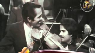 تحميل اغاني ناري علي جرجيس-القلعي للوفاء و الذكري MP3