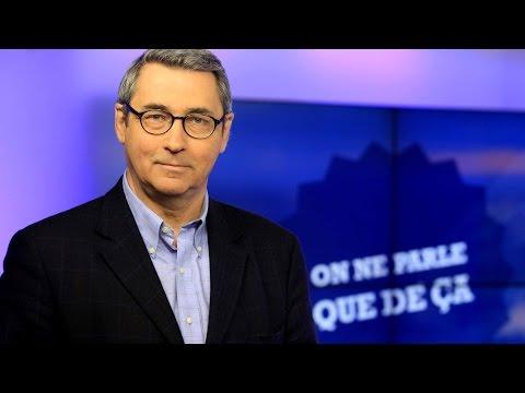 Vidéo de Michel Floquet