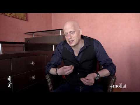 Frédéric Paulin - Prémices de la chute-2