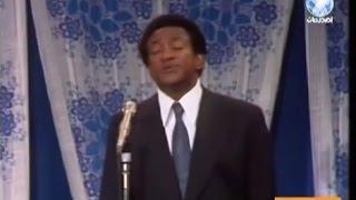 عثمان حسين تسابيح تحميل MP3