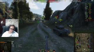 ПРОХОЖДЕНИЕ ИГРЫ МИР ТАНКОВ 2, РАЗДАЧА ГОЛДЫ World of Tanks