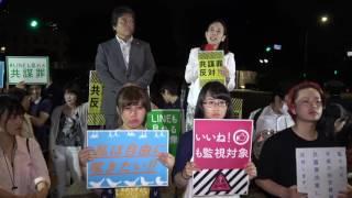 日本共産党<br />吉良よし子参議院議員