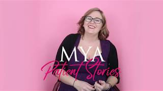 My MYA Breast Enlargement Journey Part 2 | Aston