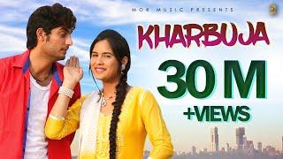 Kharbuja || New Dj Song || Latest Song || Masoom Sharma || Mor Music