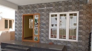 Exterior Wall Decor/Exterior Designs