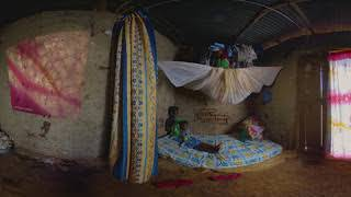Malaria - Life on the Front Line