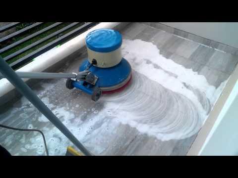 cuci dan poles lantai marmer 021-88354281