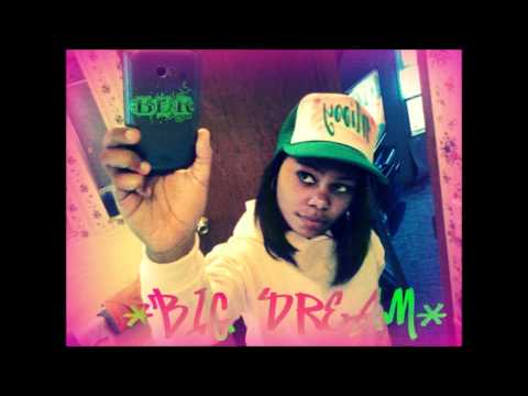 Dedicated 2 Tha Money_Missy Feat. Jay Carter, Yung One and Murda Mike