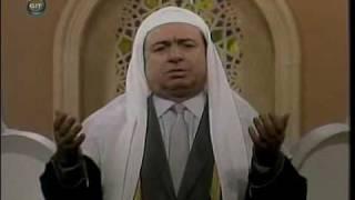 تحميل اغاني Sabah Fakhry, Nachid Allah- صباح فخري MP3