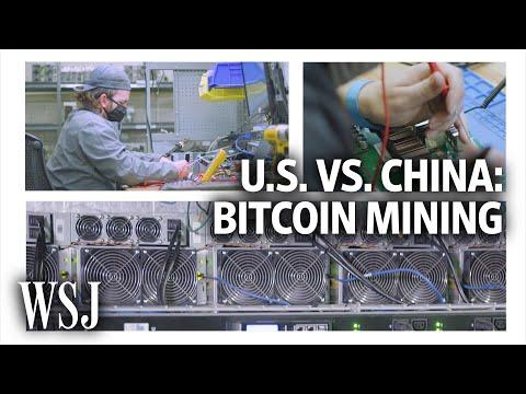 Tippek kereskedési di bitcoin