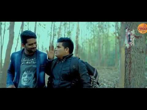 Zeher II Full 4k Video II Mehar Risky II Raju Punjabi II New