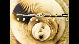 Chevelle - Saturdays