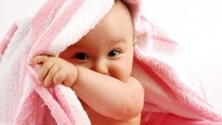 Sweet & Cute Tamil baby boy names starting with S