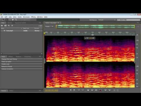 Adobe After Effects CS4 Tutorial, Online Training Course - YouTube