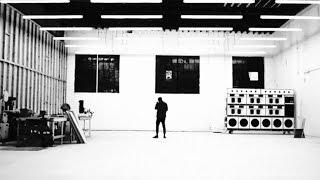 Frank Ocean's Endless Livestream Instrumentals | 2016