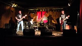 Video Fallen Avenue - Mám zo seba strach