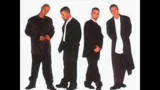 East 17 - Hold My Body Tight (7 radio edit)