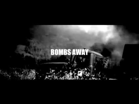 Acidrodent - Bombs Away online metal music video by ACIDRODENT