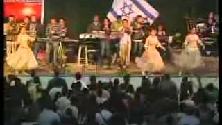 Salem Fiesta En Jerusalem  Ministerio Apostolico Y Profetico Salem Mi Net  2