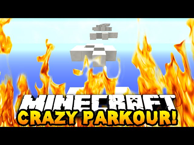 Minecraft-crazy-parkour-10-crazy