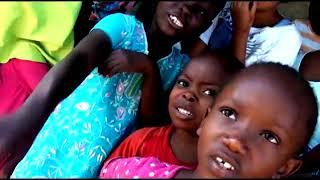 GITHERI NATION by 360 Degree$ Music Kenya