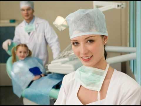 Грамотный маркетинг в стоматологии. Электронная рассылка