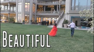 BEAUTIFUL - The Violin Girl | Vlog 62