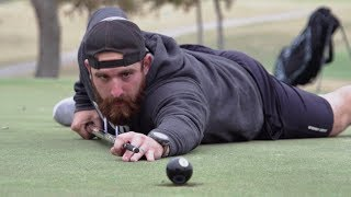 Download Youtube: All Sports Golf Battle 2 | Dude Perfect