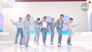 [BANGTAN BOMB] 'Dynamite' Stage CAM (BTS focus) @ TODAY Citi Music Series - BTS (방탄소년단)