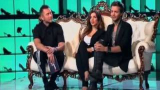 Шопоголики на MTV 3 сезон 14 серия