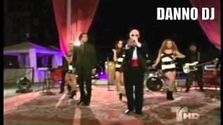 Tu Cuerpo - Pitbull (Video)